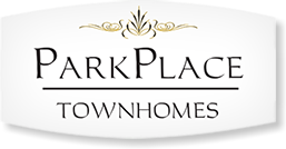 Park Place Townhomes | Mankato, MN